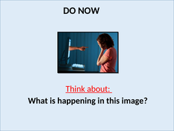 Lesson-1-ESafety-and-Cyberbullying.ppt