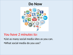 Lesson-3-Social-Networking.ppt