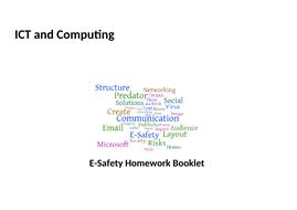 Overall-Homework-Booklet.docx