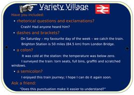 VARIETY-VILLAGE.docx