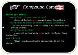COMPOUND-CAMP.docx