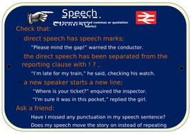 SPEECH-SKYWAY.docx