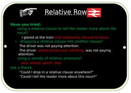 RELATIVE-ROW.docx
