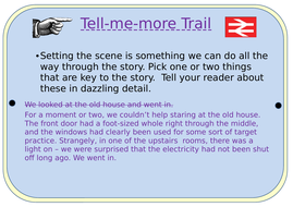 TELL-ME-MORE-TRAIL.docx