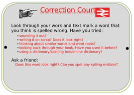 CORRECTIONCOURT.docx