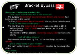 BRACKETBYPASS.docx