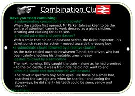 COMBINATIONCLUB.docx
