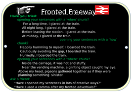 FRONTED-FREEWAY.docx