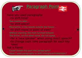PARAGRAPHPOINT.docx