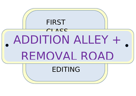 ADDITIONALLEY-REMOVALROAD.docx
