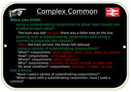 COMPLEX-COMMON.docx
