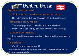 HYPHEN-HOUSE.docx