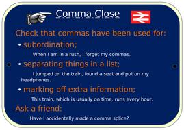 COMMA-CLOSE.docx