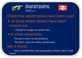 APOSTROPHE-ALLEY.docx