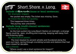 SHORT-SHORE-long-beach.docx