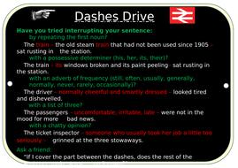 DASHESDRIVE.docx