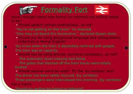 FORMALITYFORT.docx