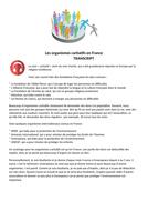 Les-organismes-caritatifs-en-France.docx