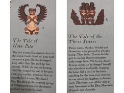 Lesson-2---Stories.pdf
