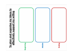 Lesson-8---Mini-Saga-Planning-Template.pdf