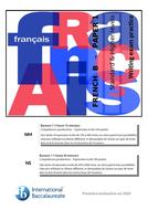New-Spec-French-B--Writing-exam.docx