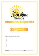 Merged-PDF-Superhero-KS2.pdf