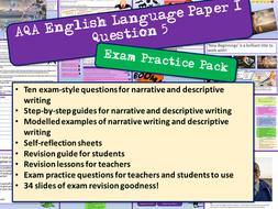 AQA-English-Language-Paper-1-Question-5.png
