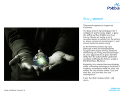 062_The_world_in_your_hands---Copy.pdf