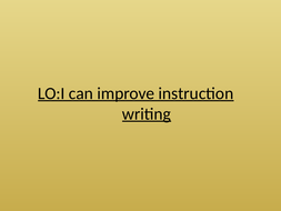 instruction_writing-powerpoint.pptx