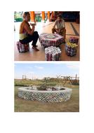 PICTURES---Uses-of-Eco-bricks.docx