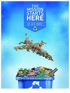 plastic-pollution-image.JPG