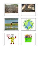 modal-verb-writing-pics2.docx