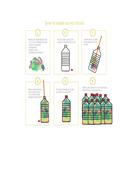 Eco-brick-instructions.docx