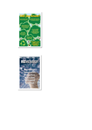 recycling-posters.docx