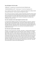 Teacher-examples-of-getting-started-story.docx