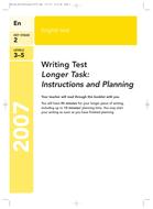 2007-Writing-Test-Longer-Task-Save-it.pdf