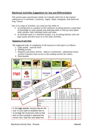 Rainforest-Activity-Pack-preview-doc.pdf