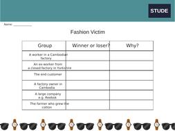 FashionVictimWinnderloser.pdf