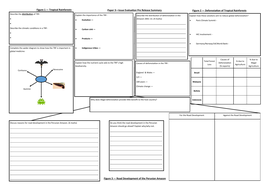TRF-Paper-3-Knowledge-Organiser.pdf