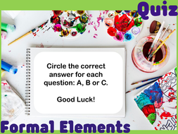 KS3-Formal-Elements-Quiz.pdf