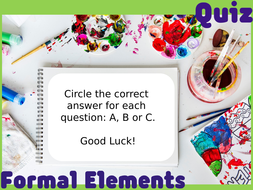 KS3-Formal-Elements-Quiz-PPT.pptx