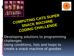 CCC-Snack-Machine-Preview.pptx