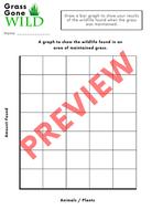 prebargraphdiff.1.jpg