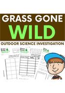 Grass-Gone-Wild-Outdoor-Science-Investigation.pdf