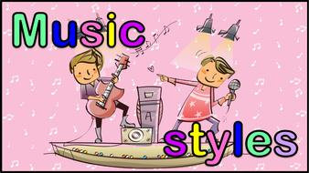 music-styles-.pptx