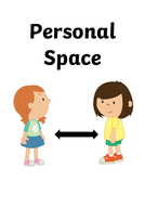 Personal-Space-Social-Story.pdf
