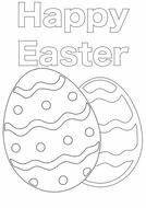 Easter-2019.pdf