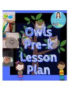 owlplan.pdf
