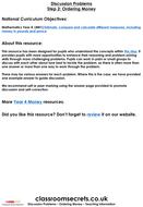 SSM-Year-4-Summer-Block-2-Step-2-DP-Ordering-Money.pdf