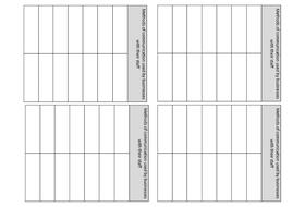 methods-table.docx